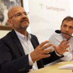 Accordo fra tra Regione Emilia-Romagna e Cooperativa San Patrignano