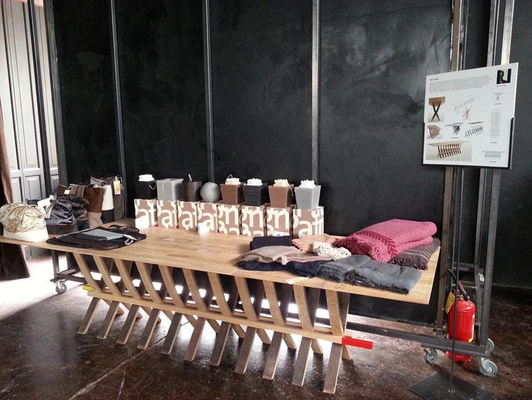 Il design di San Patrignano al nuovo evento di Formiche Lab