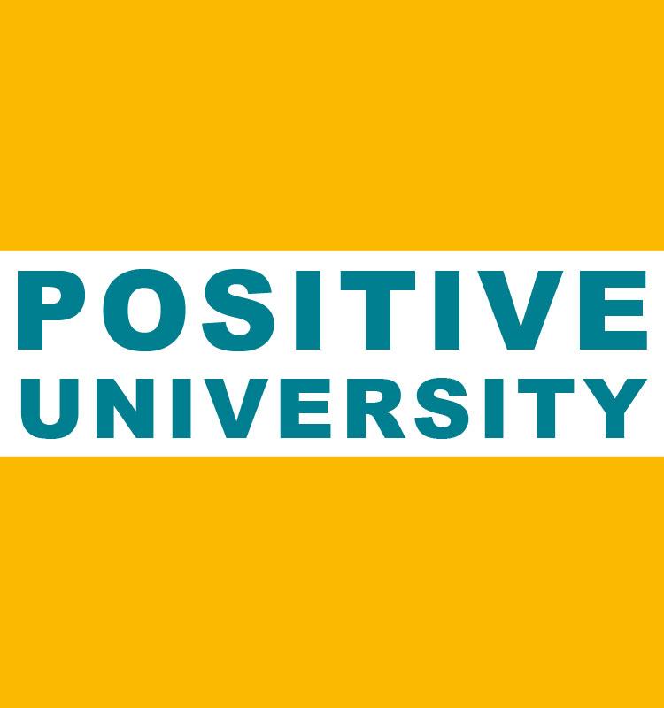 Università positiva San Patrignano