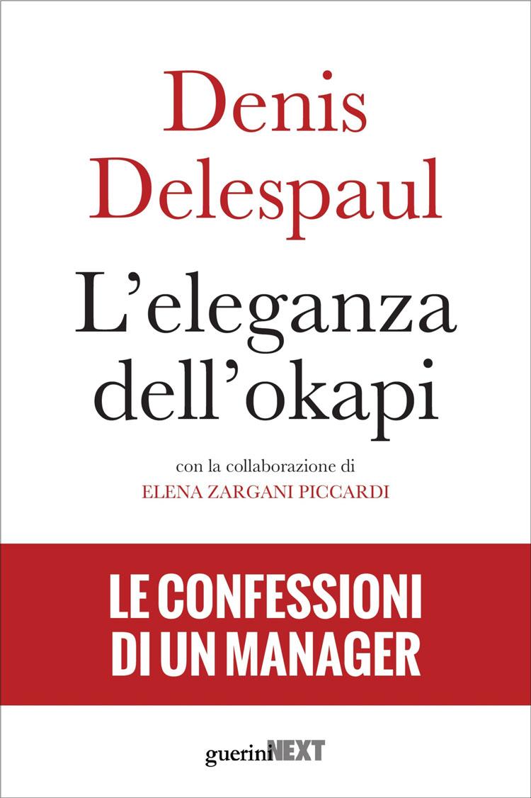 Il libro di Denis Delespaul a sostegno della comunità di San Patrignano
