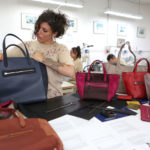 Collezione borse - Gruppo Tod's e San Patrignano